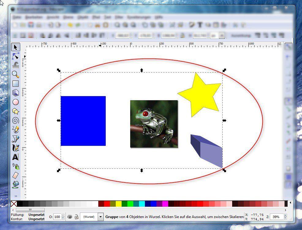 16-Inkscape-Grundlagen-Gruppieren-gruppiert-470.jpg?nocache=1309178195925