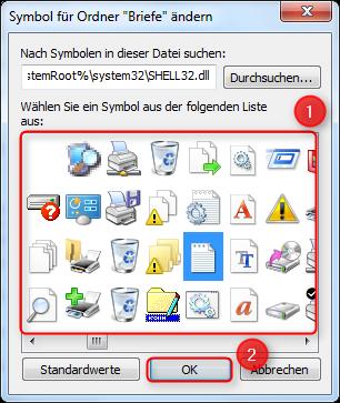 03-Windows-Symbole-anpassen-Ordner-anpassen-Symbol-auswaehlen-470.png?nocache=1309177851907