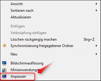 04-Windows-Symbole-anpassen-desktop-anpassen-470.png?nocache=1309177906027