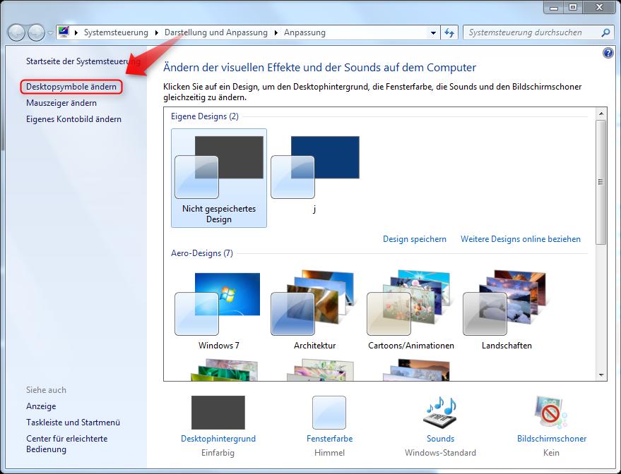 05-Windows-Symbole-anpassen-Desktopsymbole-aendern-470.png?nocache=1309177928222