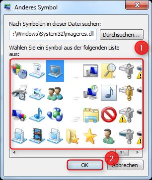 07-Windows-Symbole-anpassen-Desktopsymbole-auswaehlen-470.png?nocache=1309177969585