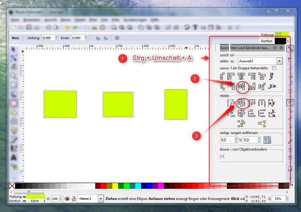 20-Inkscape-Grundlagen-Duplizieren-Anordnen-Verteilen-Horizontal-Ausrichten-470.jpg?nocache=1309179453121