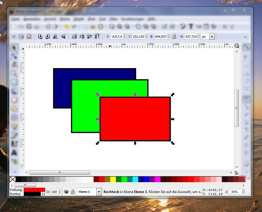 21-Inkscape-Grundlagen-Verdeckte-Objekte-oberstes-Element-470.jpg?nocache=1309180094163