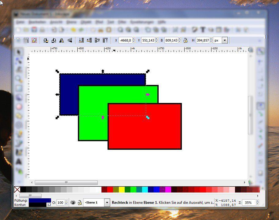 22-Inkscape-Grundlagen-Verdeckte-Objekte-unterstes-Element-470.jpg?nocache=1309180144960