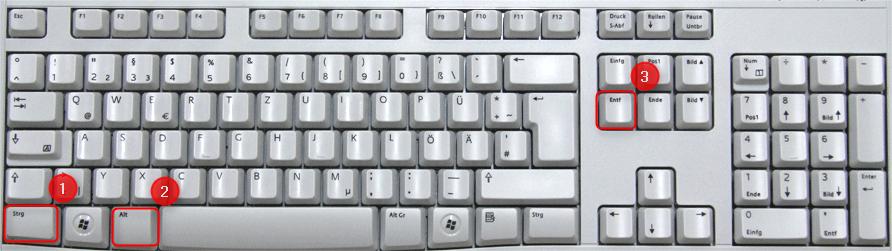 02-Sechs-Moeglichkeiten-den-Taskmanager-starten-Methode-1-Strg-Alt-Entf-470.png?nocache=1309251409230