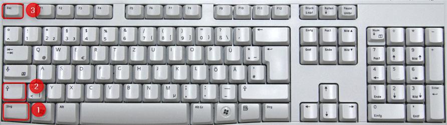 03-Sechs-Moeglichkeiten-den-Taskmanager-starten-Methode-2-Strg-Shift-Esc-470.png?nocache=1309251470384