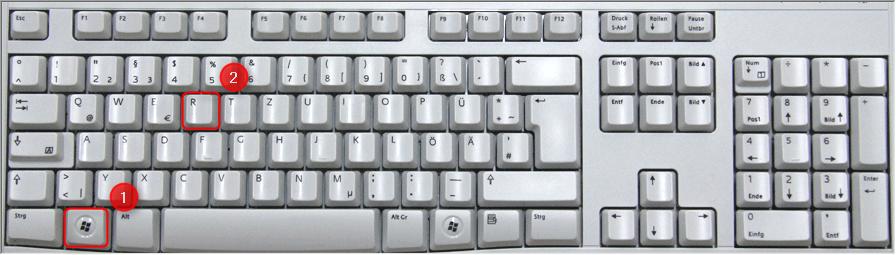 04-Sechs-Moeglichkeiten-den-Taskmanager-starten-Methode-3-Windowstaste_R-470.png?nocache=1309251539651