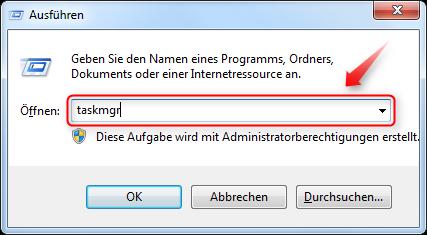 04a-Sechs-Moeglichkeiten-den-Taskmanager-starten-Methode-3-Windowstaste_R-470.png?nocache=1309251643253