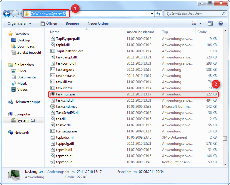 07-Sechs-Moeglichkeiten-den-Taskmanager-starten-Methode-5-Windows-Ordner-470.png?nocache=1309251714821