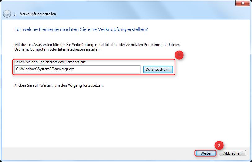 08a-Sechs-Moeglichkeiten-den-Taskmanager-starten-Methode-7-Verknuepfung-470.png?nocache=1309251767860