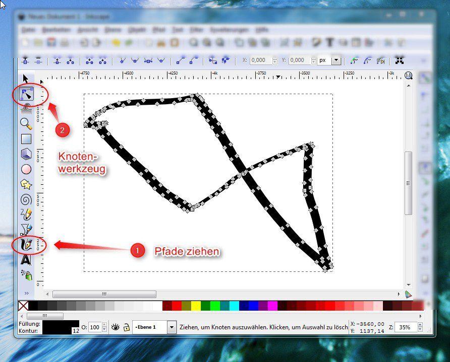 23-Inkscape-Pfade-knotenwerkzeug-470.jpg?nocache=1309288895674