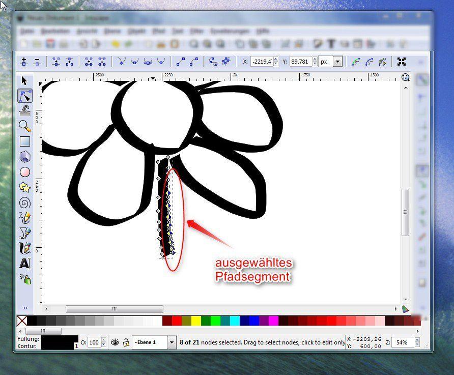 24-Inkscape-Pfade-ausgewaehltes-Pfadsegment-470.jpg?nocache=1309288944504