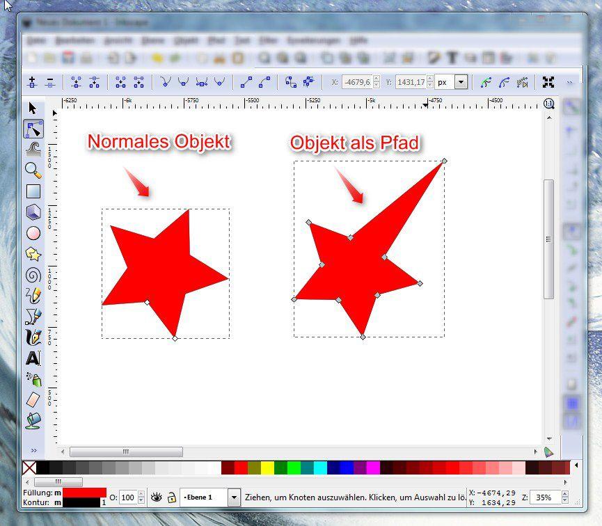 25-Inkscape-Pfade-Objekt-als-Pfad-ungewandelt-470.jpg?nocache=1309290124973