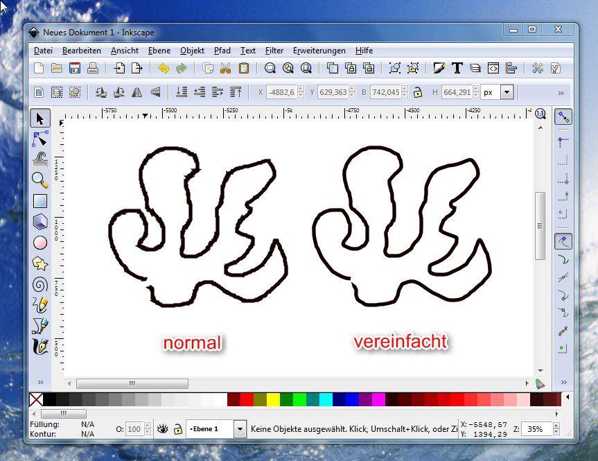 28-Inkscape-Pfade-vereinfachung-470.jpg?nocache=1309292902334