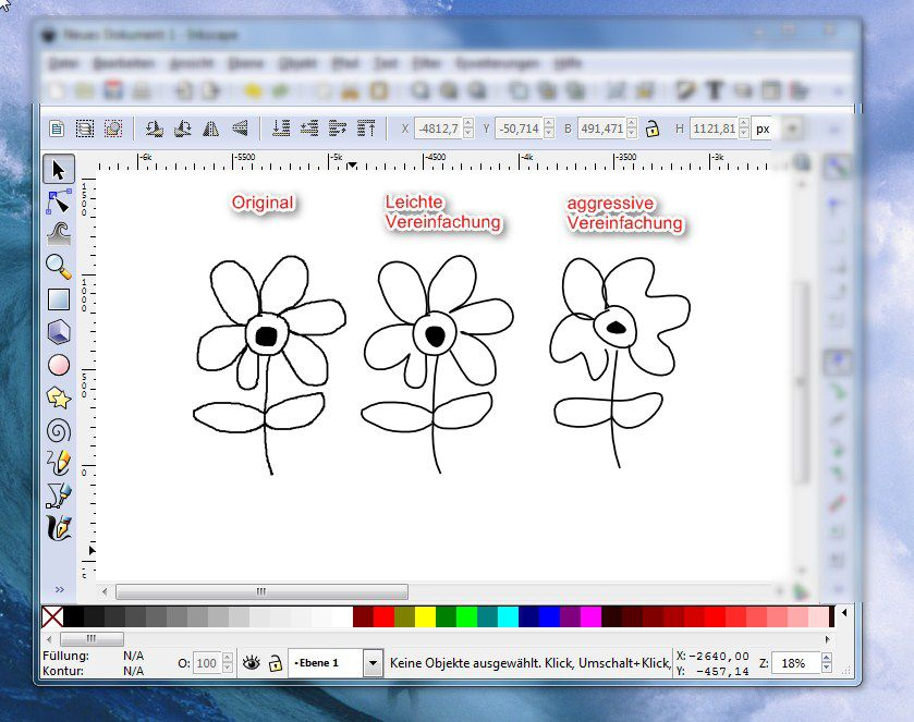 29-Inkscape-Pfade-Vereinfachungsgrad-470.jpg?nocache=1309292977903