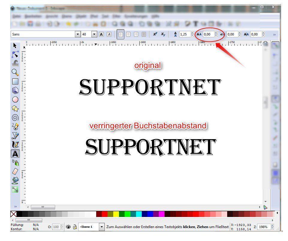 30-Inkscape-Text-Buchstabenanstand-470.jpg?nocache=1309293919621