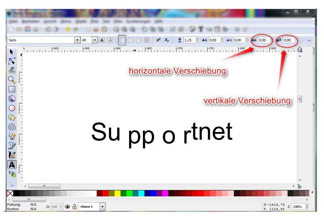 31-Inkscape-Text-horizontale-vertikale-Verschiebung-470.jpg?nocache=1309294007897