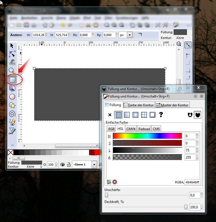 34-Inkscape-Logo-erstellen-Rechteck-einzeichnen-470.jpg?nocache=1309296805723