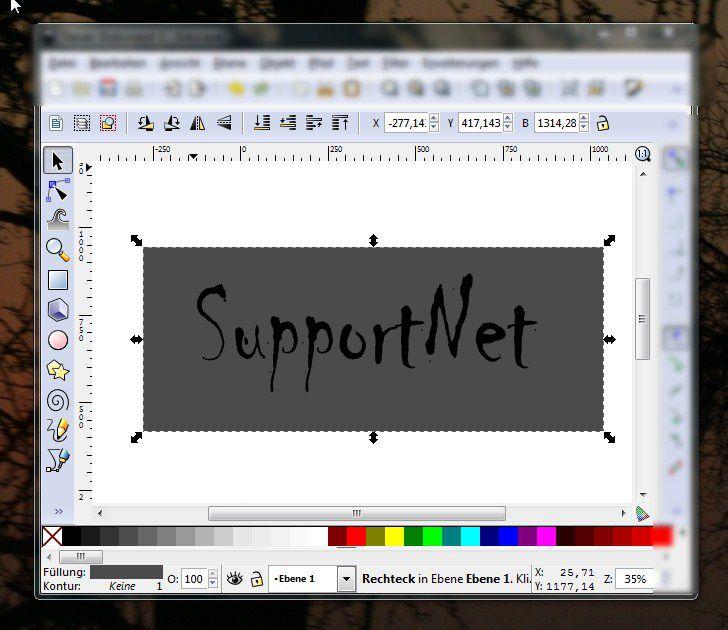 35-Inkscape-Logo-erstellen-Rechteck-als-Hintergrund-470.jpg?nocache=1309296874869