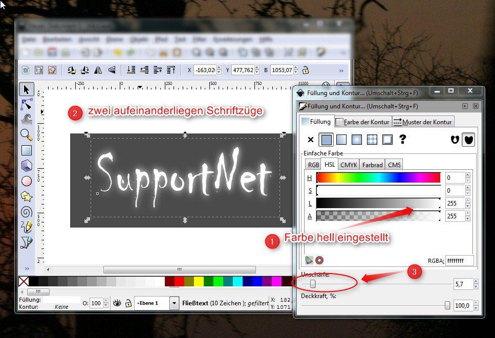 36-Inkscape-Logo-erstellen-verschwimmernder-Rand-470.jpg?nocache=1309297048673