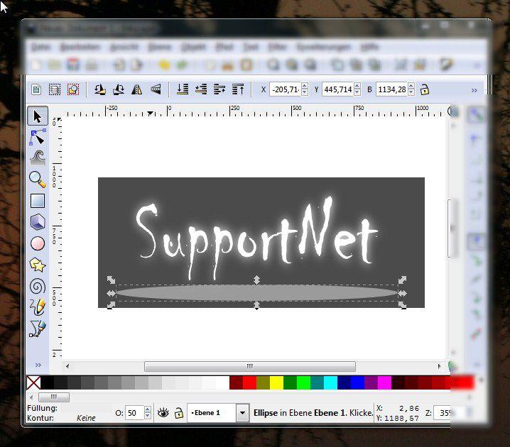 37-Inkscape-Logo-erstellen-Ellipse-zeichnen-470.jpg?nocache=1309297170174