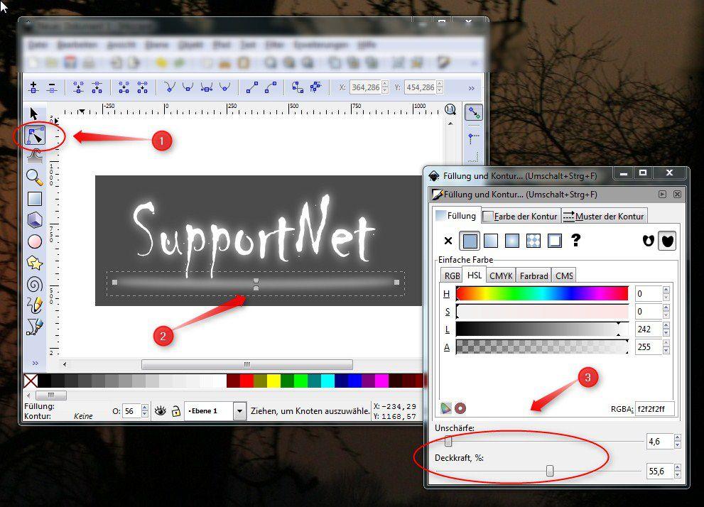 38-Inkscape-Logo-erstellen-Unterstreichung-zeichnen-470.jpg?nocache=1309297335020