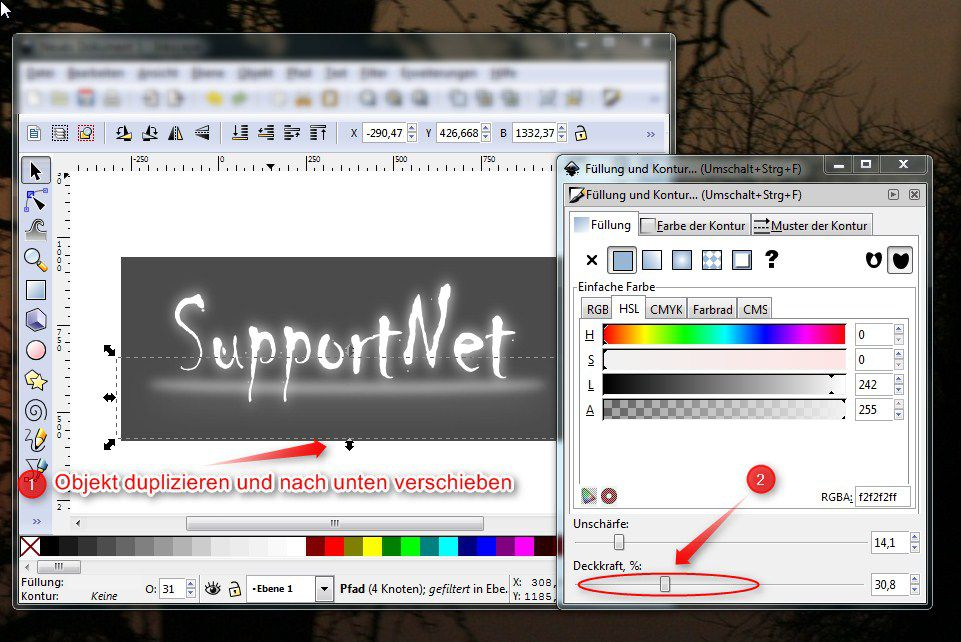 39-Inkscape-Logo-erstellen-Glow-Effekt-470.jpg?nocache=1309297440518