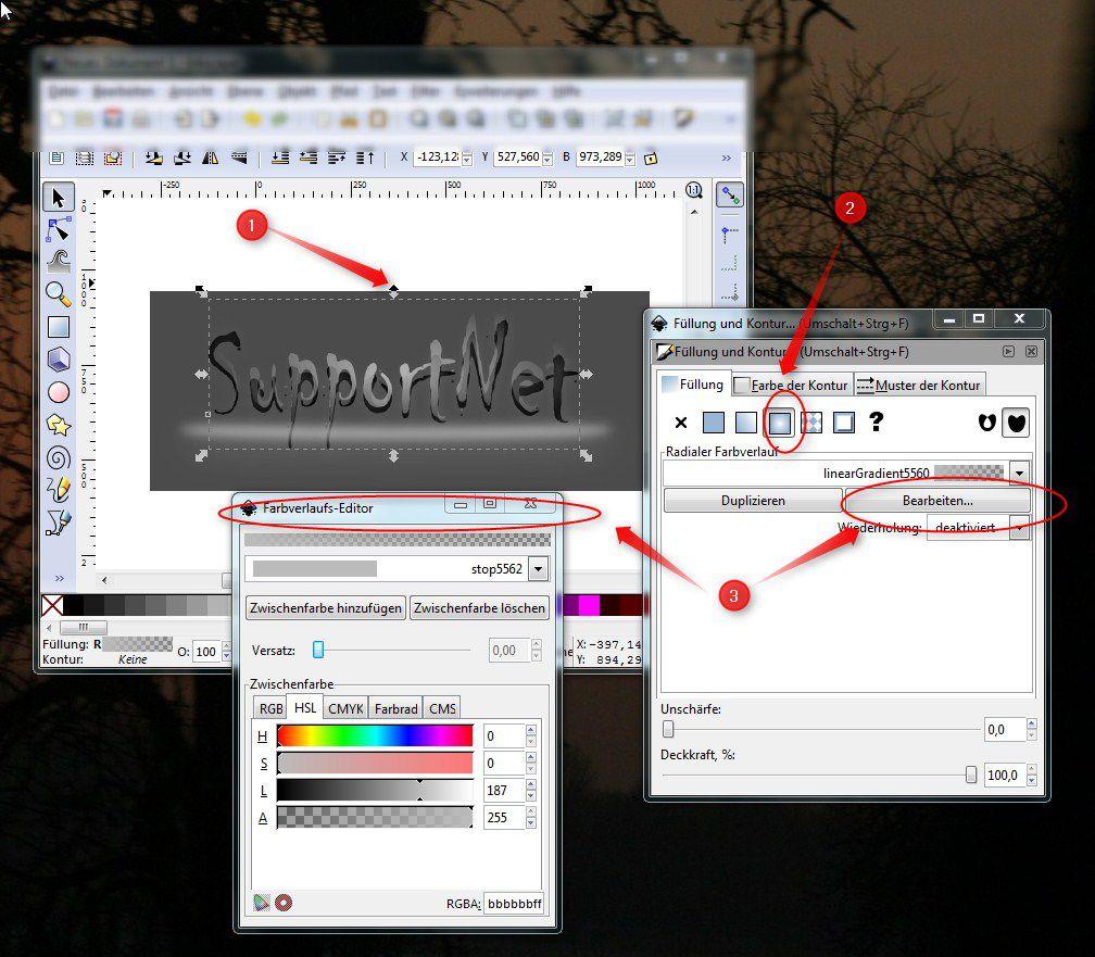 40-Inkscape-Logo-erstellen-Schriftzug-Schatten-Farbverlauf-470.jpg?nocache=1309297584440