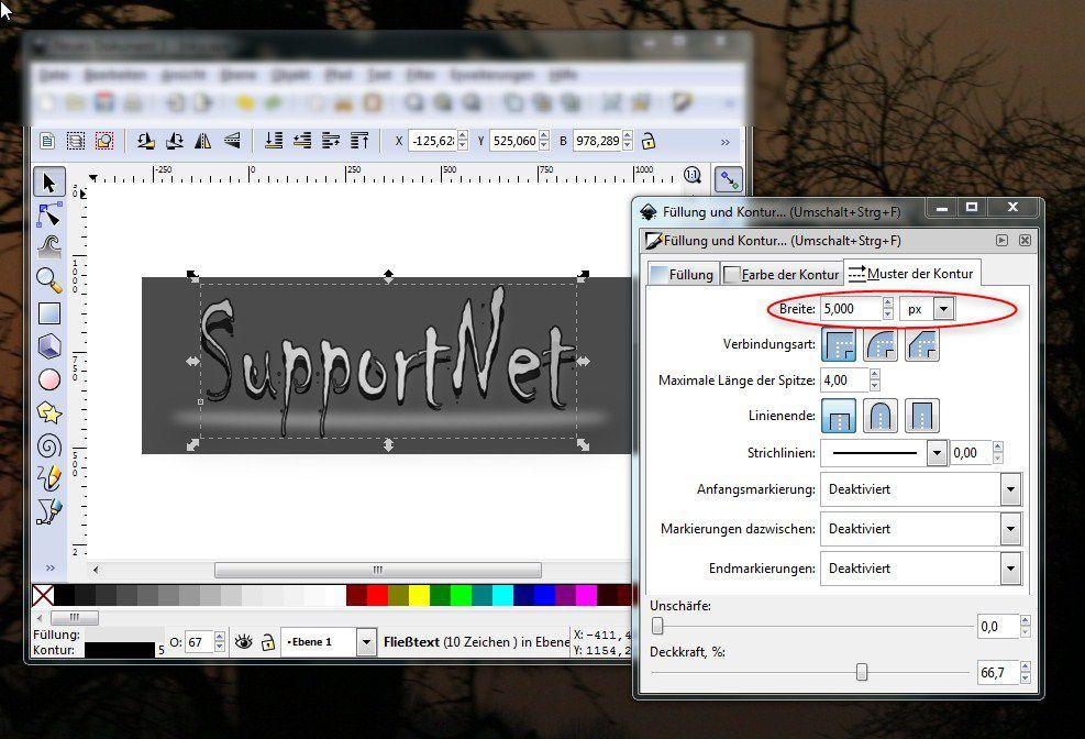 41-Inkscape-Logo-erstellen-Kontur-Muster-Einstellungen-470.jpg?nocache=1309297724156