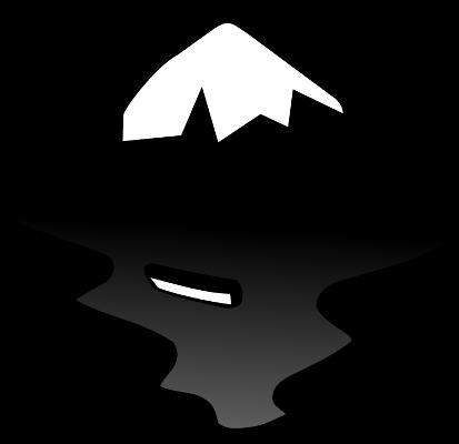 inkscape-logo-40.png?nocache=1309295933524
