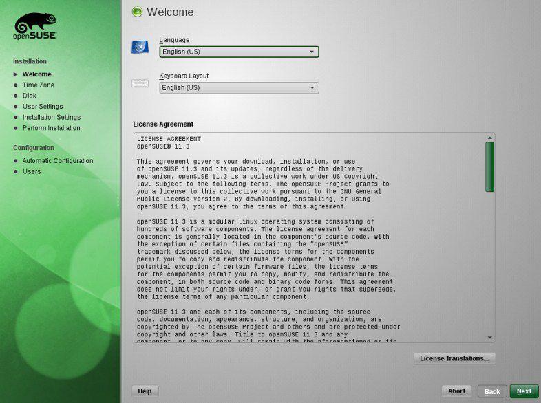 04-Installation_Linux-470.jpg?nocache=1309360140261