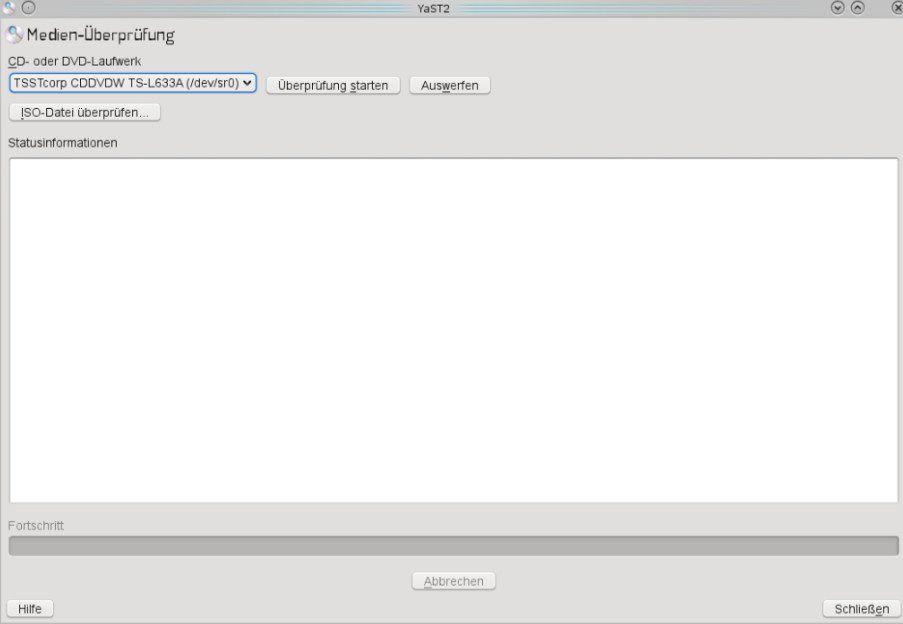 05-Installation_Linux-470.jpg?nocache=1309360228290