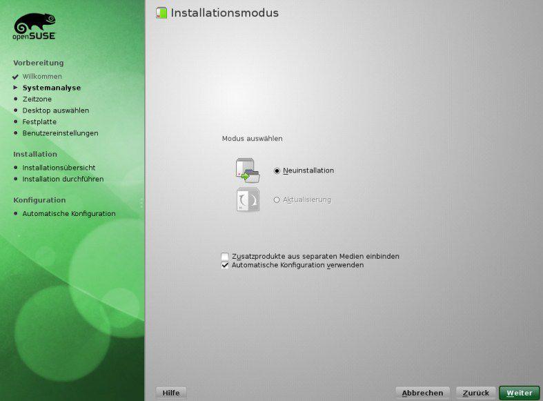 06-Installation_Linux-470.jpg?nocache=1309360474892