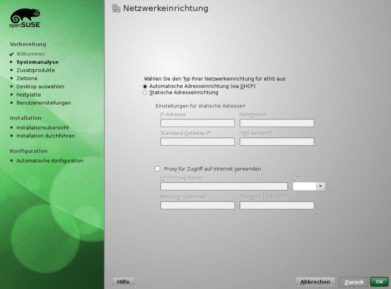 07-Installation_Linux-470.jpg?nocache=1309360661504