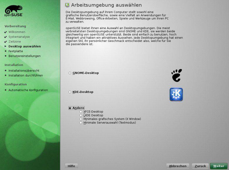 09-Installation_Linux-470.jpg?nocache=1309360998353