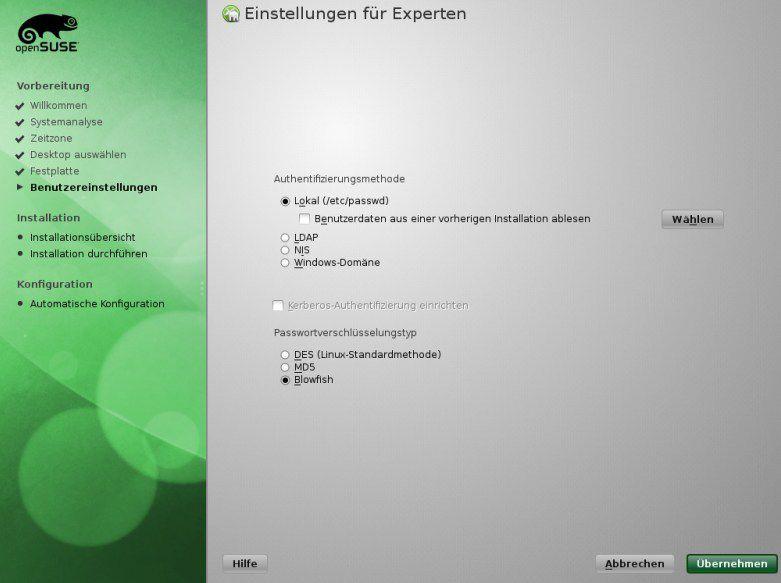10-Installation_Linux-470.jpg?nocache=1309361508942