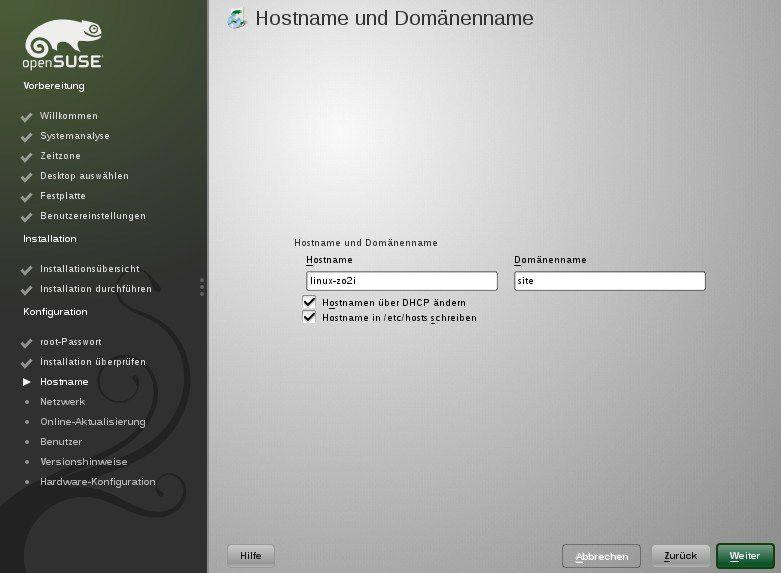 13-Installation_Linux-470.jpg?nocache=1309361810327