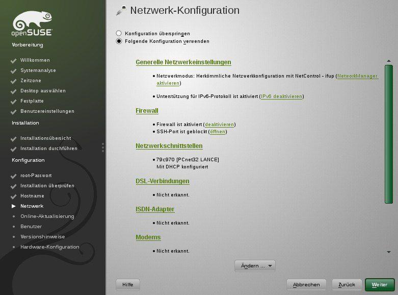 14-Installation_Linux-470.jpg?nocache=1309361835439