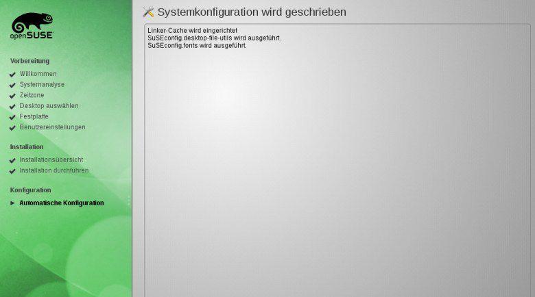 15-Installation_Linux-470.jpg?nocache=1309362887376