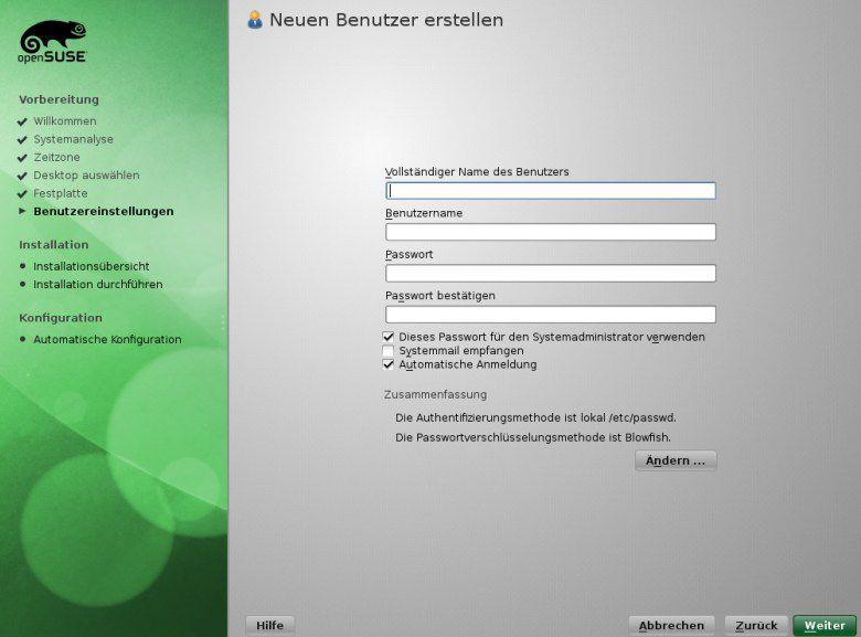 16-Installation_Linux-470.jpg?nocache=1309361659619