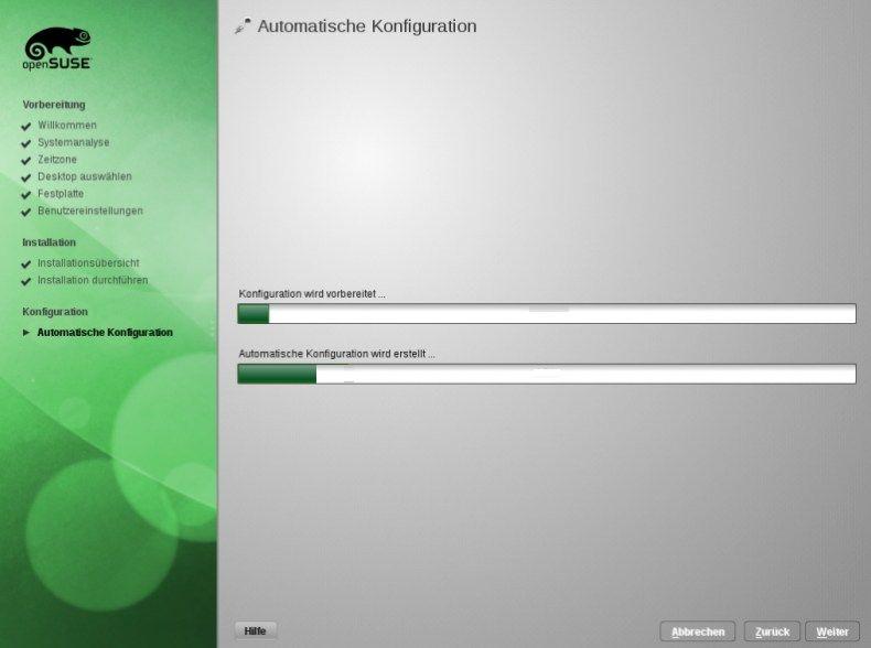 17-Installation_Linux-470.jpg?nocache=1309363839788