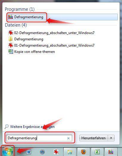 01-Defragmentierung_abschalten_unter_Windows7-470.jpg?nocache=1309419114120
