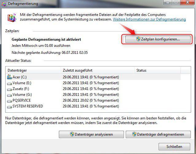 02-Defragmentierung_abschalten_unter_Windows7-470.jpg?nocache=1309419134224