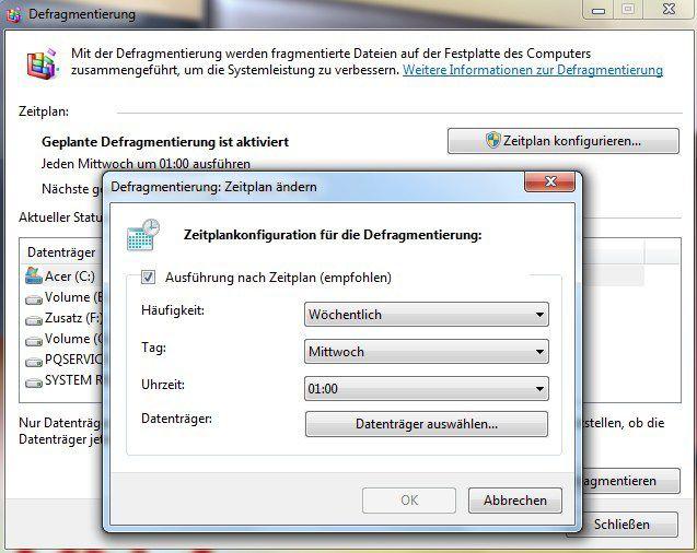 03-Defragmentierung_abschalten_unter_Windows7-470.jpg?nocache=1309419151887