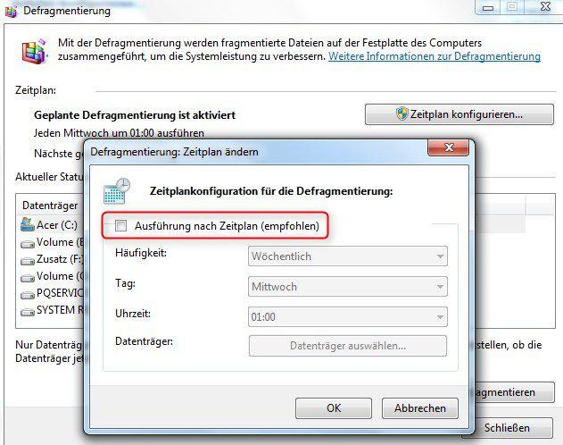 04-Defragmentierung_abschalten_unter_Windows7-470.jpg?nocache=1309419171071