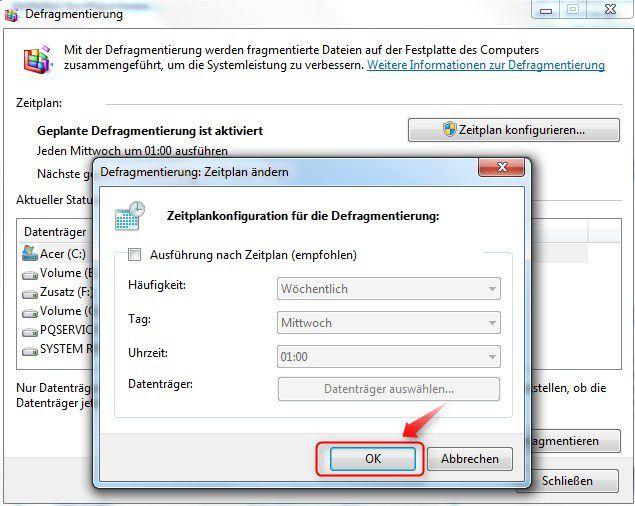 05-Defragmentierung_abschalten_unter_Windows7-470.jpg?nocache=1309419187662