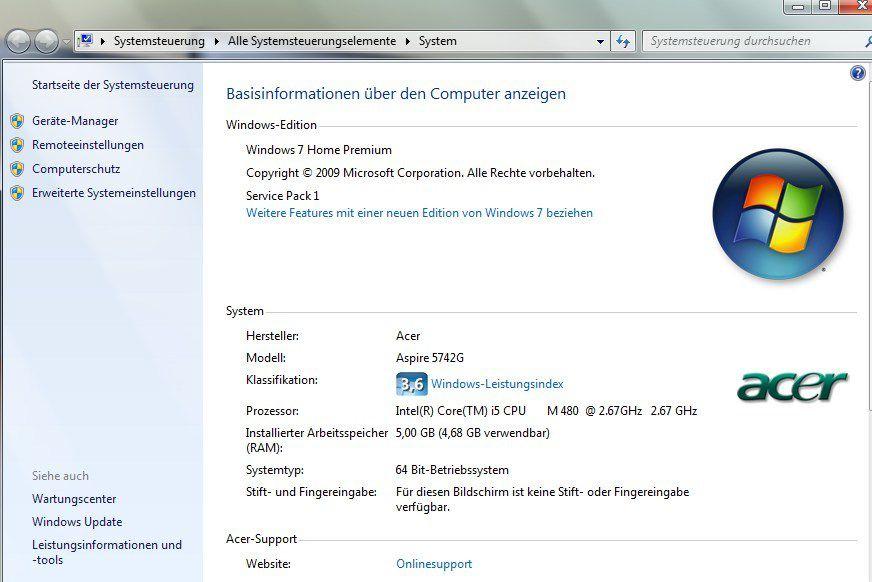 03-Windows7_Systemwiederherstellung_deaktivieren-470.jpg?nocache=1309511386497