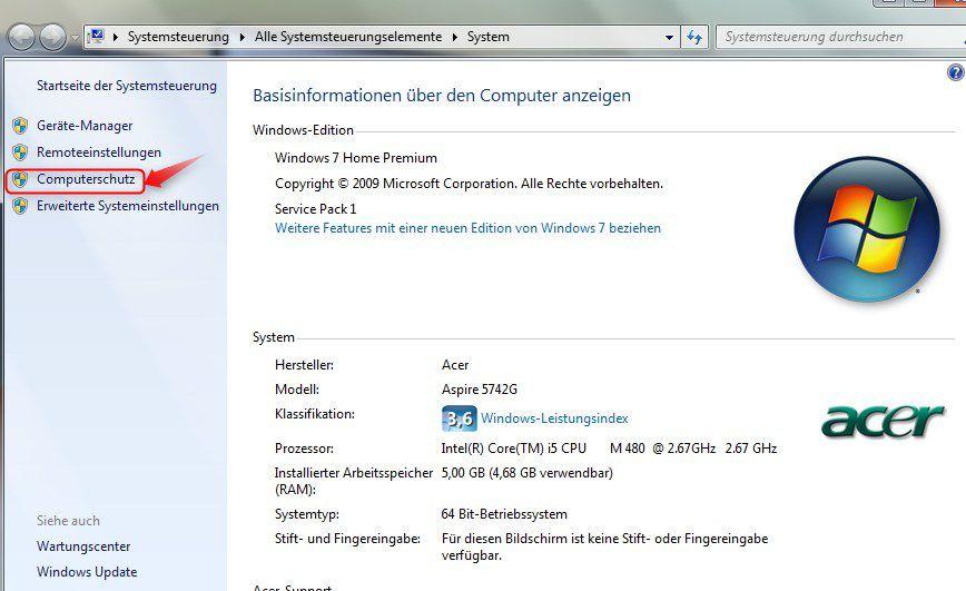 04-Windows7_Systemwiederherstellung_deaktivieren-470.jpg?nocache=1309511409265