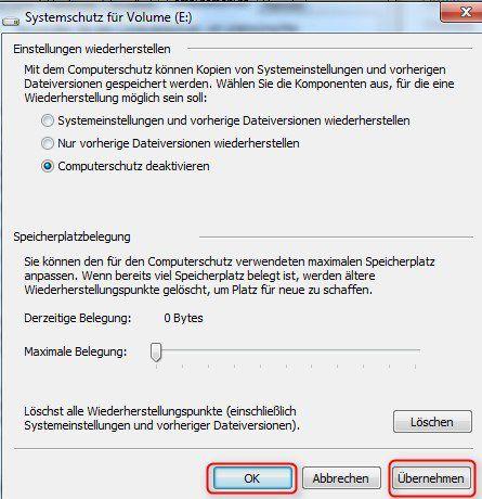 07-Windows7_Systemwiederherstellung_deaktivieren-470.jpg?nocache=1309511452056