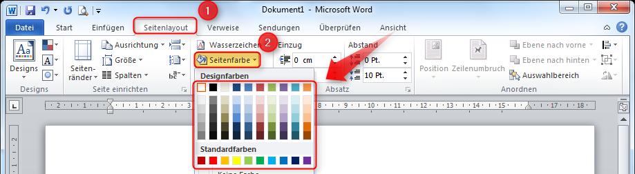 01-Word-Hintergrundfarbe-aendern-Seitenfarbe-470.png?nocache=1309512162819